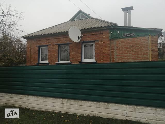 купить бу Установка ремонт спутникового оборудования  в Харькове
