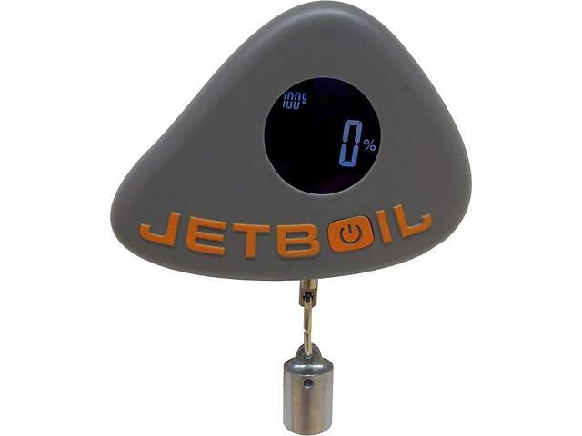 купить бу Ваги Jetboil Jetgauge (1033-JB JTG) в Киеве