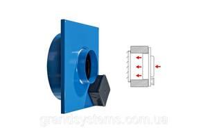 ВЕНТС ВЦ-ВК 150 - вентилятор для круглых каналов