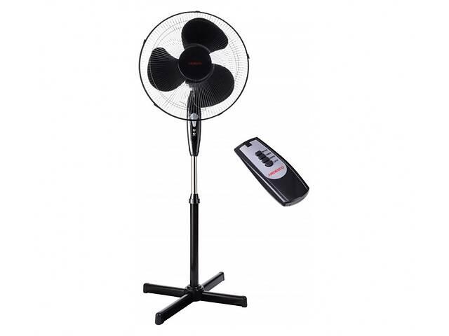 Вентилятор Ardesto FN-R1608CB- объявление о продаже  в Харкові