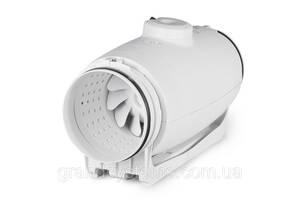 Вентилятор Soler&Palau TD-1000/200 SILENT ECOWATT