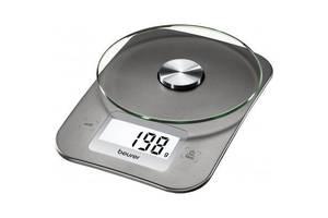 Весы кухонные BEURER KS 26 (KS26)
