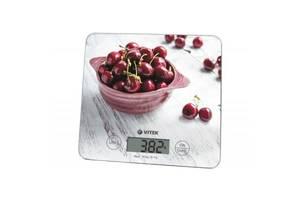 Ваги кухонні VITEK VT-8002