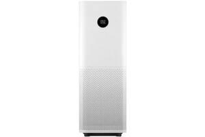 Воздухоочиститель Xiaomi MI Air Purifier Pro