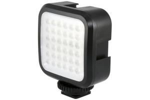 Вспышка EXTRADIGITAL Накамерный свет LED-5006 (LED00ED0001)