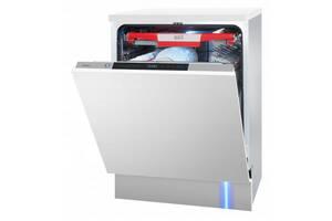 Встраиваемая посудомоечная машина Amica DIM635ACBG