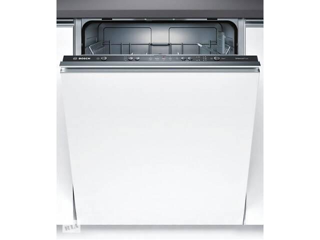 продам Встраиваемая посудомоечная машина Bosch SMV-25-AX00E бу в Одесі