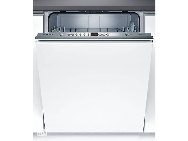 купить бу Встраиваемая посудомоечная машина Bosch SMV46AX00E в Києві