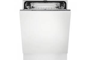 Встраиваемая посудомоечная машина Electrolux EEA17100L