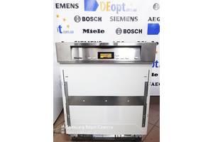 Вбудована посудомийна машина Miele G1730 SCI