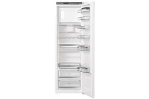 Встраиваемый холодильник Gorenje RBI 5182A1