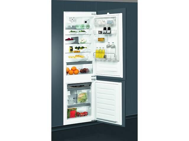 Вбудований холодильник Whirlpool ART 6711/A++ SF- объявление о продаже  в Києві