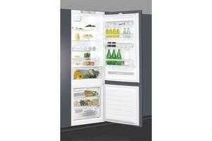 Вбудований холодильник Whirlpool SP40 801 EU