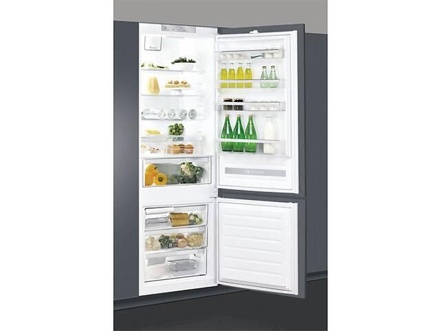 бу Встраиваемый холодильник Whirlpool SP40 801 EU в Києві