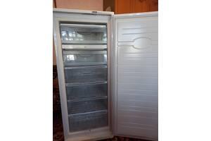 Вживаний  морозильник Атлант ММ-184-66