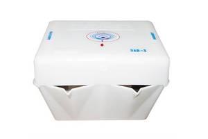 Ионизатор Эковод ЭАВ-3 Белый (hub_WlKY25614)