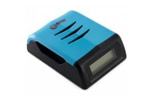 Зарядное устройство для аккумуляторов EXTRADIGITAL BC120 (AAC2834)
