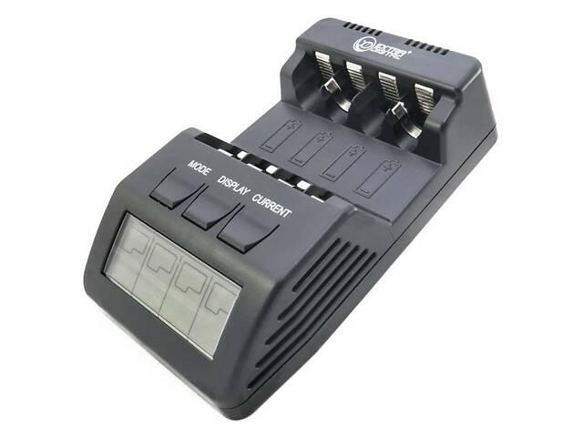 Зарядное устройство для аккумуляторов EXTRADIGITAL BM110 (AAC2826)- объявление о продаже  в Харькове
