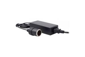 Зарядное устройство EnerGenie EG-ACCAR-01