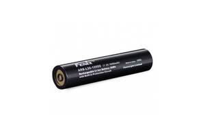 Аккумулятор Fenix ARB-L26-10000 для TK65R