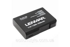 Новые Фотоаппараты, фототехника Lenmar