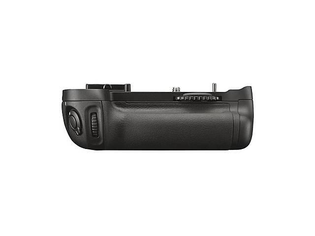 купить бу Батарейный блок Meike Nikon D600 (Nikon MB-D14) (DV00BG0035) в Киеве