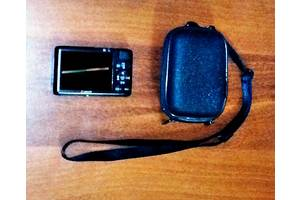 б/у Фотоаппараты, фототехника Canon IXUS 130 IS