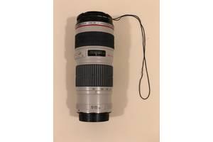 б/у Профессиональные фотоаппараты Canon EOS 60D
