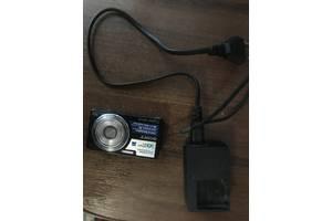 б/у Фотоаппараты, фототехника Sony DSC-W320