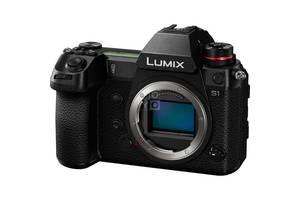 Фотоапарати, фототехніка