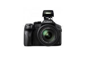 Нові Фотоапарати, фототехніка Panasonic