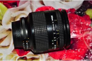 Фотоаппараты, фототехника Nikon