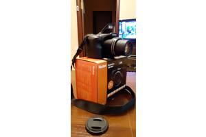 Новые Цифровые фотоаппараты Rollei