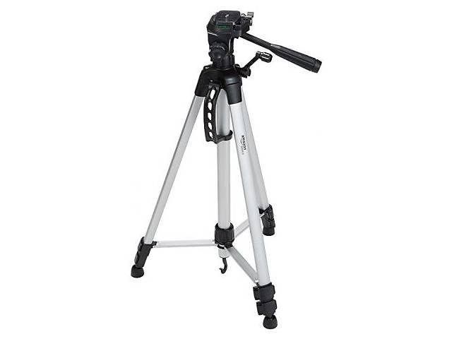 продам Новый штатив для фото-видео камер из Америки, надёжный и качественный! бу в Харькове