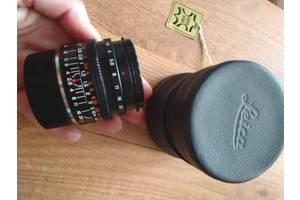 б/у Универсальные Leica