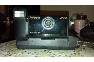 б/в Миттєві фотокамери Polaroid