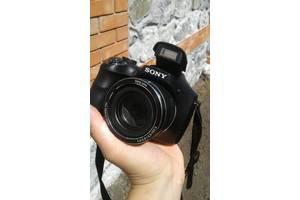 б/в Фотоапарати, фототехніка Sony