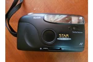 б/в Плівкові фотоапарати Kodak