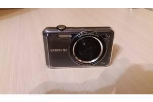 Нові Фотоапарати, фототехніка Samsung ES75