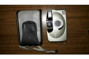 б/у Пленочные фотоаппараты Samsung