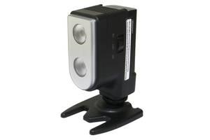 Спалах EXTRADIGITAL Накамерне світло LED-5004 (LED3200)