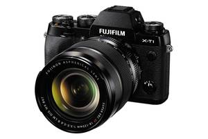 Новые Фотоаппараты, фототехника Fujifilm