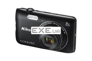 Новые Цифровые фотоаппараты