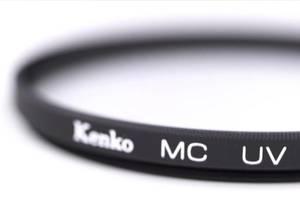 Новые Фотоаппараты, фототехника Kenko