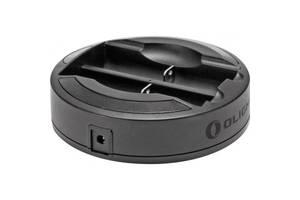 Зарядное устройство для аккумуляторов Olight OmniDok