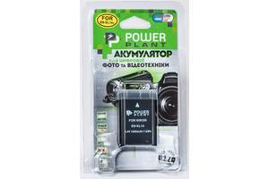 Новые Экшн-камеры PowerPlant