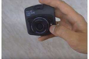 Нові Відеокамери з датчиком руху Aser