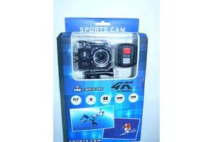 Новые Миниатюрные видеокамеры Go Pro