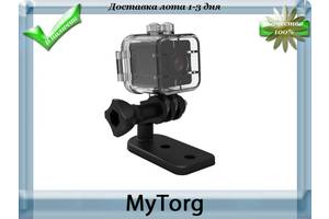 Підводні відеокамери