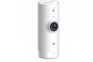 Нові Відеокамери, відеотехніка D-Link